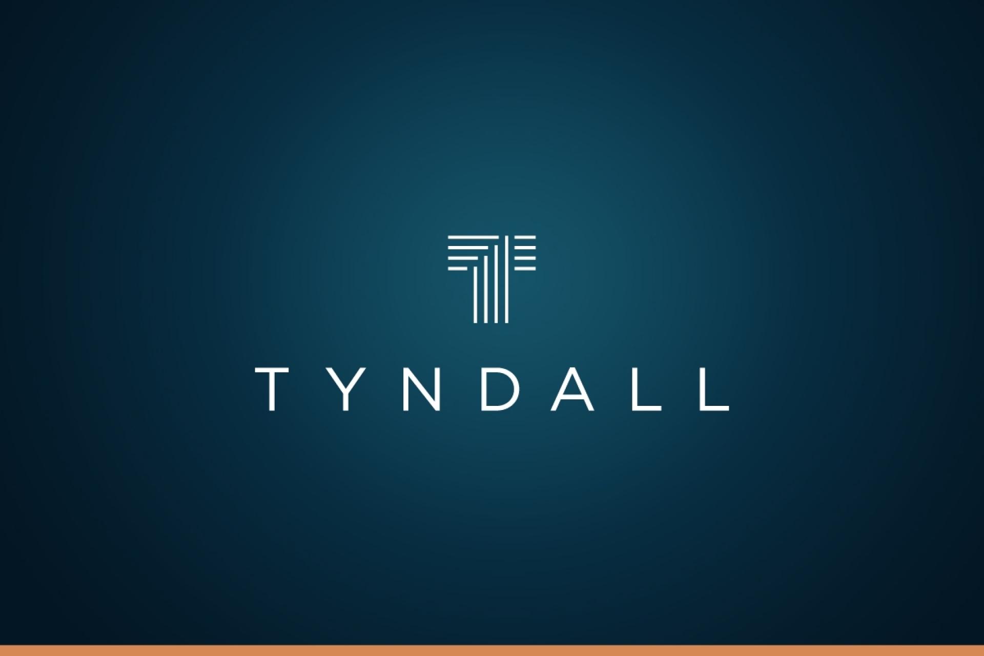 Tyndall 1 01