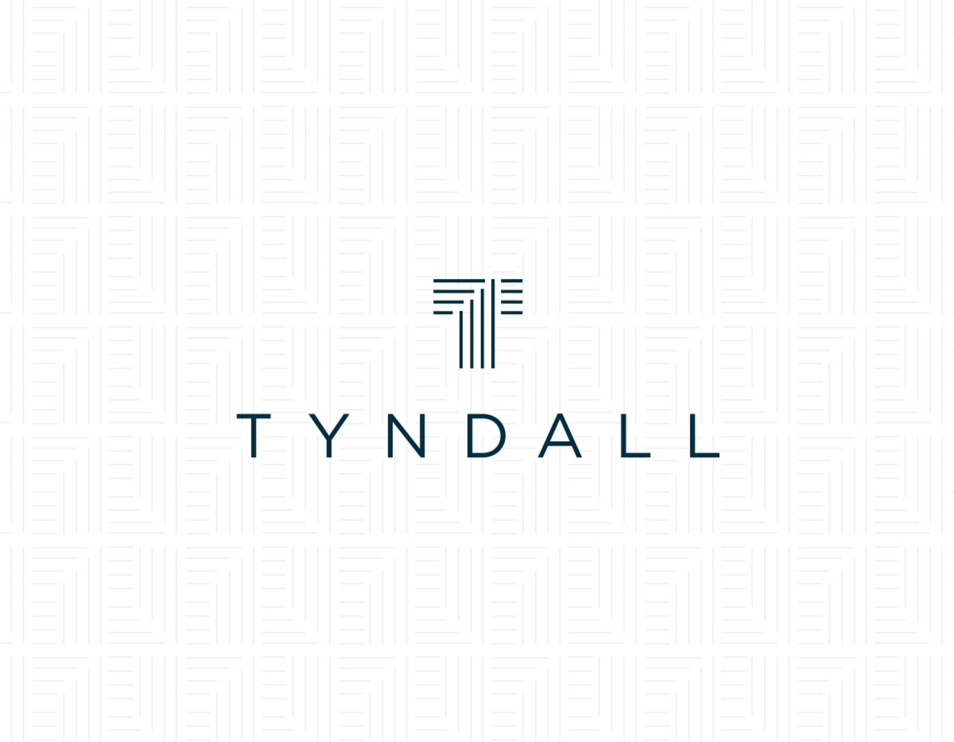 Tyndall 1 10