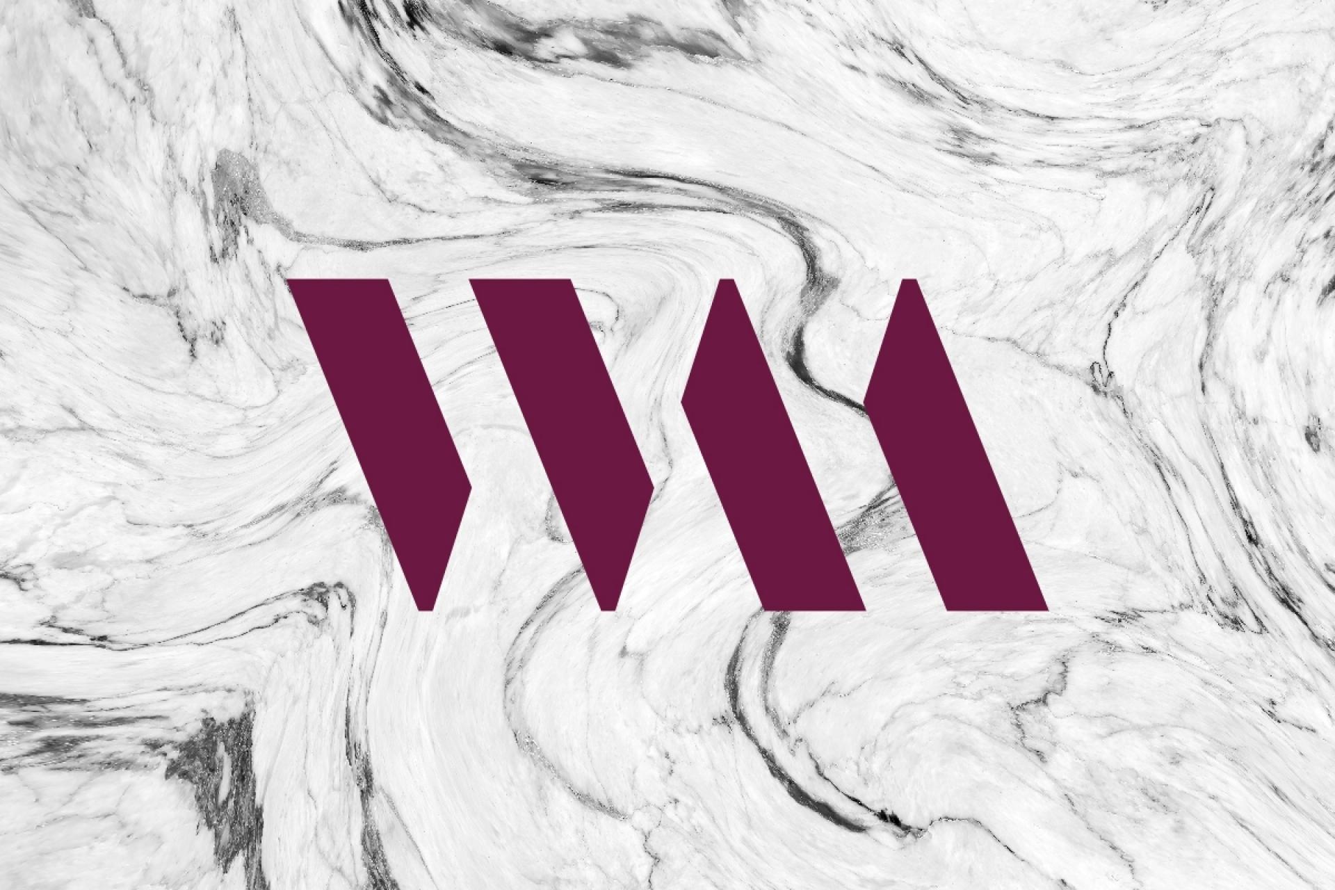 WM 01