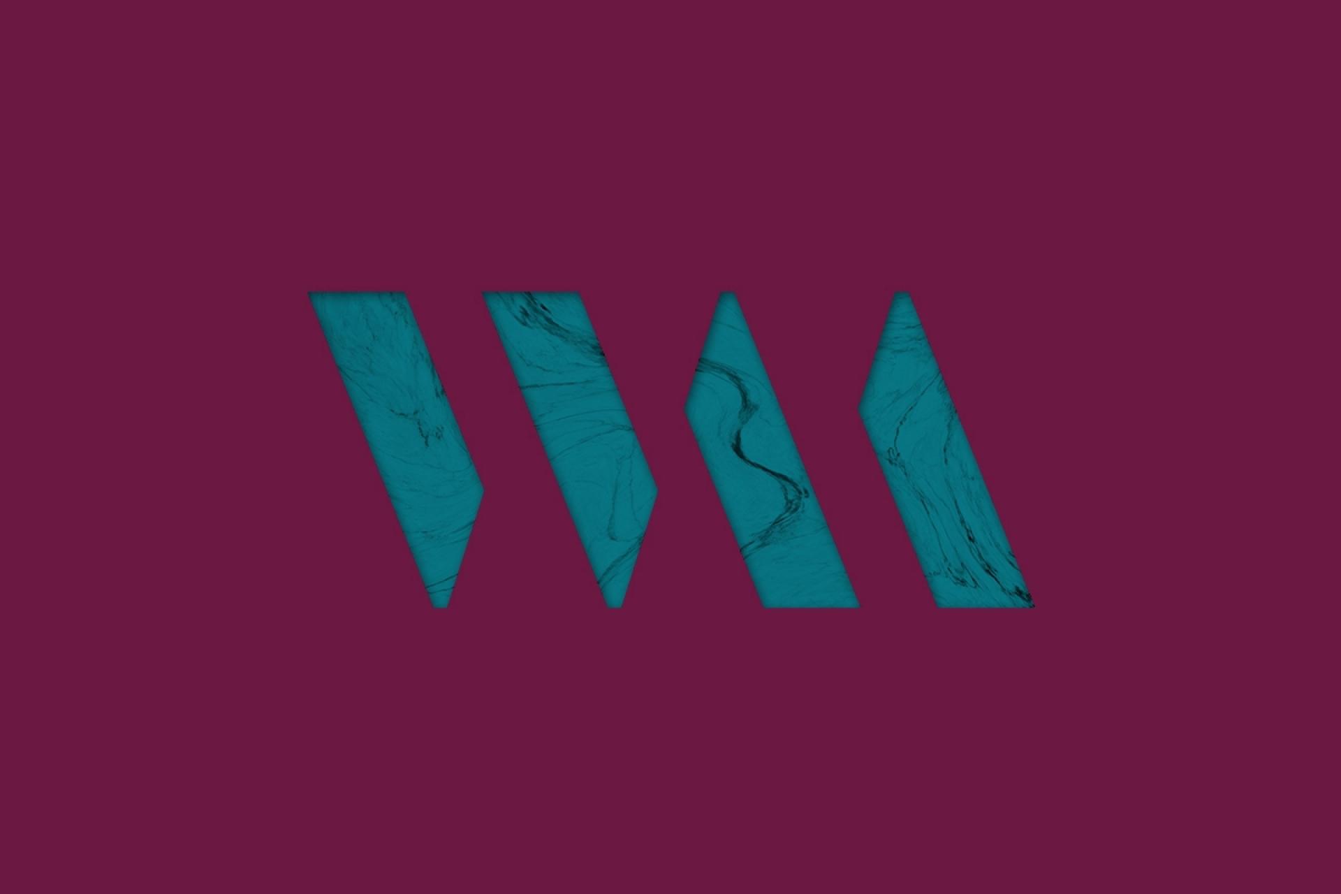 Wmonburg 1