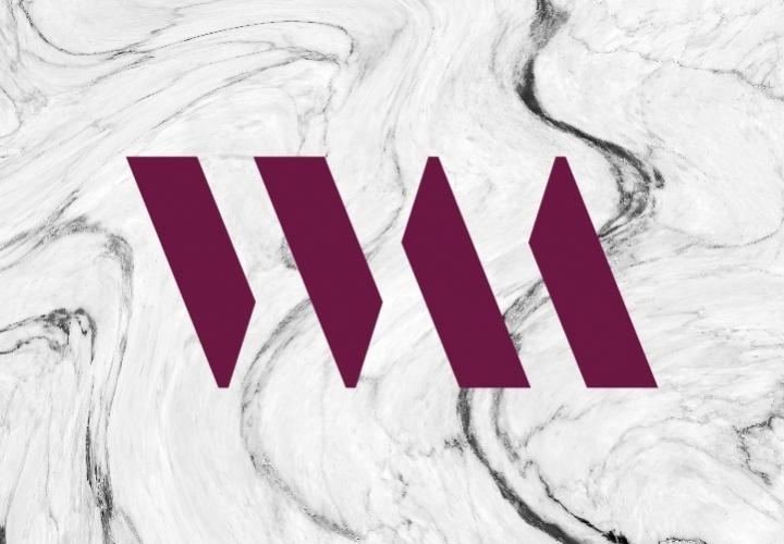 WM 03