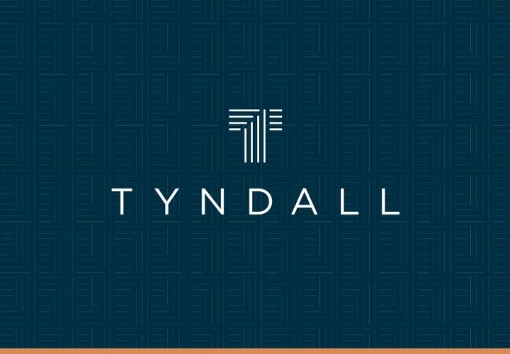 Tyndallnews 1